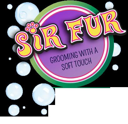 Sir Fur